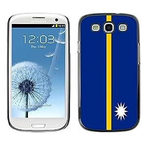 - Devil Cross Chevron Pattern - - Hard Plastic Protective Aluminum Back Case Skin Cover FOR Samsung Galaxy Mega 2 G7509 Queen Pattern