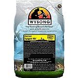 Wysong Ferret Epigen 90 - Dry Ferret Food - 5 Pound