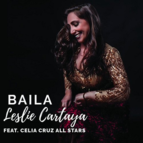 Baila (Salsa Version)