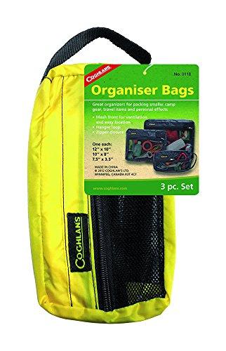 Coghlans Organizer Taschen