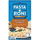 Pasta Roni Fettuccine Alfredo Mix (Pack of 12 Boxes), 4.7 oz