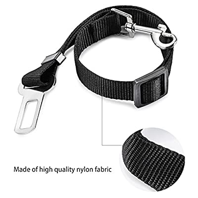 MARDOG No Bark Collar for Small, Medium, Large Dogs - Upgrade 2018 - Stop Barking Collar with Vibration and Sound - Humane and Safety for Dogs and 100% Waterproff Design.