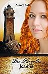 Les Kergallen, tome 2 : Joanna par Aylin