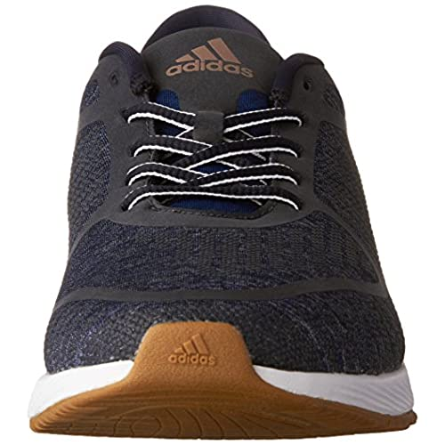 e0d9c031029db adidas Performance Women s Athletics Bounce W Cross-Trainer Shoe durable  modeling