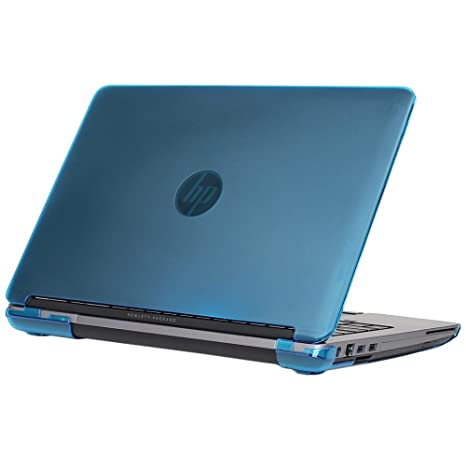HP PROBOOK 640 G2 DRIVER DOWNLOAD