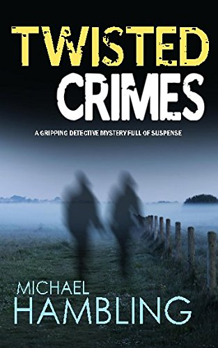 Twisted Crimes