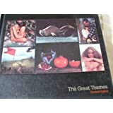 Great Themes: Life Library of Photography
