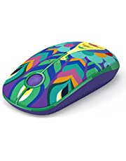 Sconti dal -20% su Jelly Comb 2.4G Mouse Senza Fili