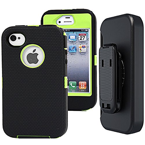 iphone 4s full body case - 5