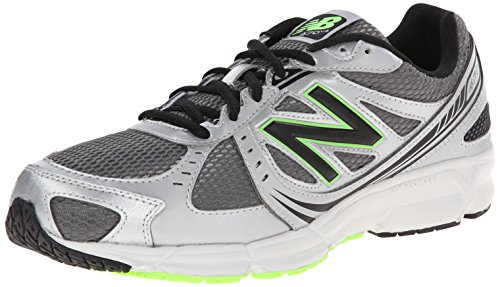 New Balance Men's M470v4 Running Shoe
