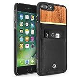 iPhone 8 Plus / 7 Plus Case, C