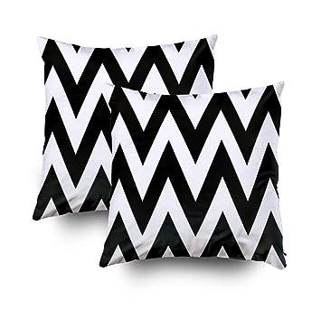 Amazon.com: Funda de almohada personalizada para sofá ...
