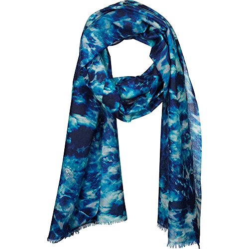 kinross-cashmere-cloud-print-scarf-moonlight-multi