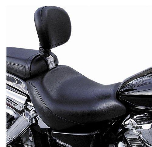 (Bakup Driver Backrest - Fully Adjustable BAK-Y-1100V-FA )