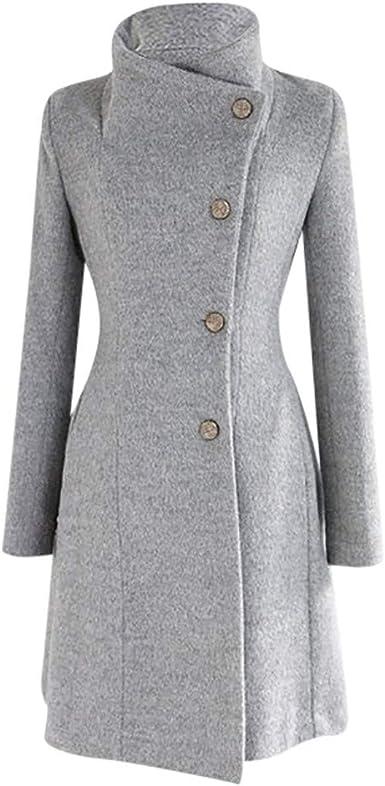 Manteaux, Vestes et Blousons Femme | Sisley