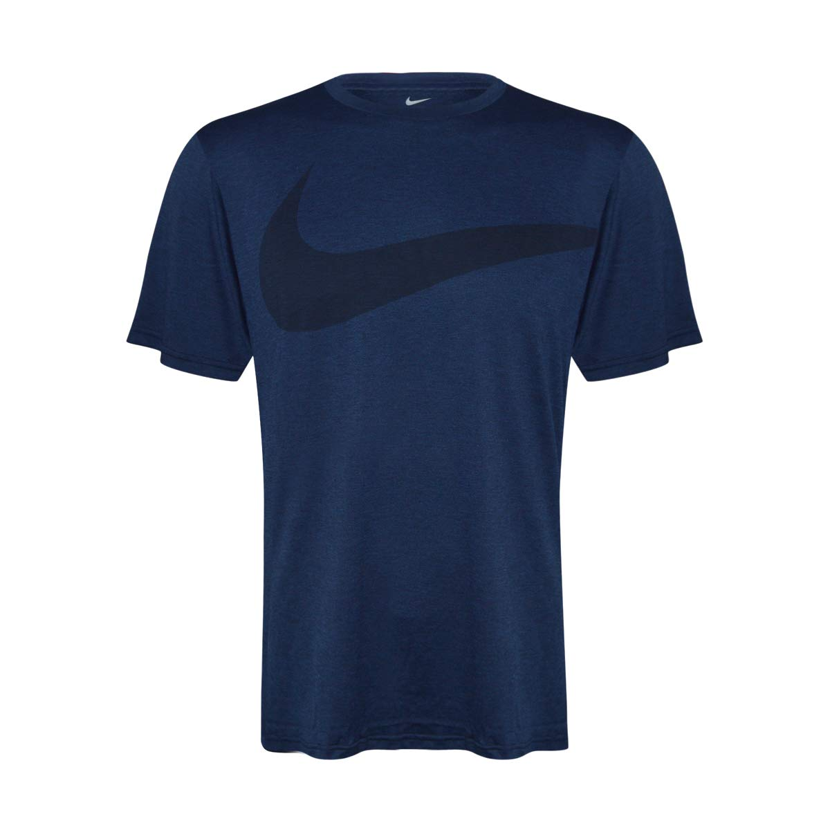 NIKE Mens Pro Combat Core Fitted Sleeveless Top