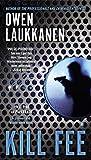 Kill Fee, Owen Laukkanen, 0425272834