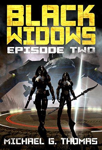 Black-Widows-Season-1-Episode-2