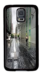samsung galaxy S7 Brand Bumper pattern phone covers cincinnati bengals nfl football