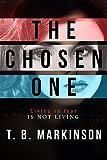 Free eBook - The Chosen One