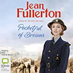 Pocketful of Dreams: The Brogans of the East End, Book 1 | Jean Fullerton