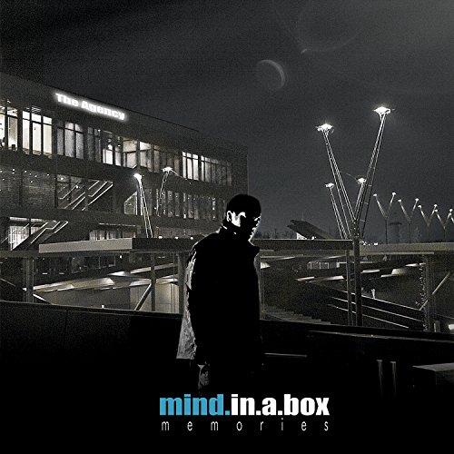 Memories Mind box