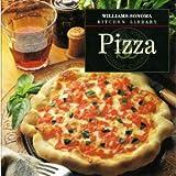 Pizza, Lorenza De' Medici, 0783502303
