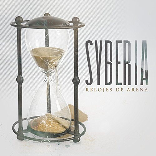 Amazon.com: Relojes de Arena: Syberia: MP3 Downloads