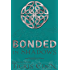 Bonded In Shadows (Shadow Unit)