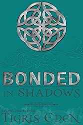 Bonded In Shadows (Shadow Unit)