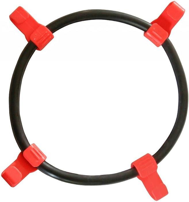 Top 10 12 Inch Garden Tractor Tire Chain Tightener