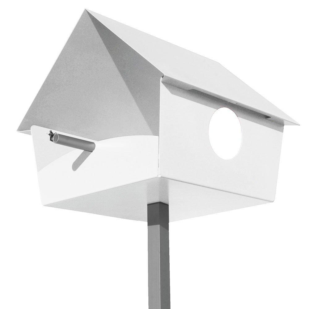 Radius Design Vogelhaus Piepshow XXL