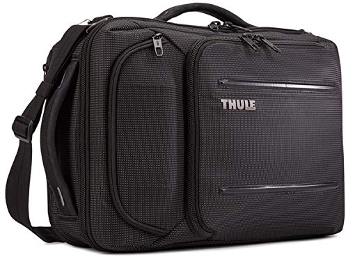 Thule Crossover 2 Convertible