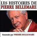 Les histoires de Pierre Bellemare 6 | Livre audio Auteur(s) : Pierre Bellemare Narrateur(s) : Pierre Bellemare