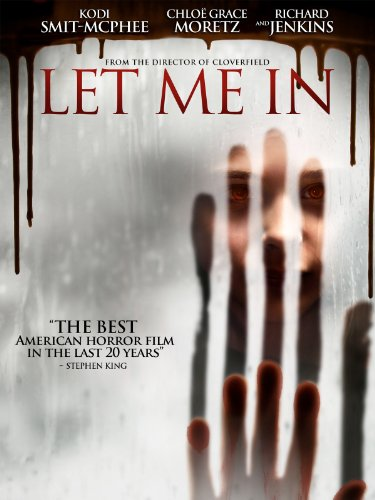 Let Me In (Romeo And Juliet Script In Modern English)