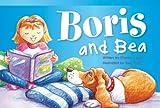 Boris and Bea, Sharon Callen, 1480716987