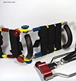 REEL LEG SPLINT TRACTION SYSTEM Adult On Sale Now