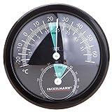 法克曼小温度计16354