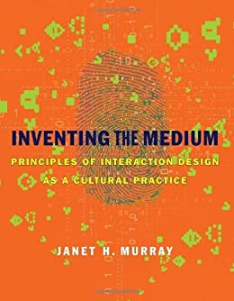 Review of Janet Abbate's Inventing the Internet