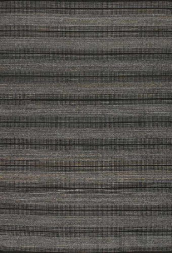 Sona-Lux Designerteppich grau