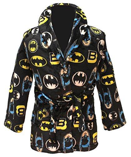 Batma (Robes For Boys)