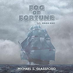 Fog of Fortune