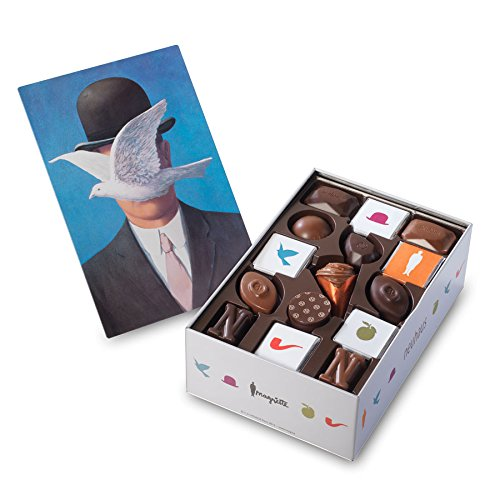 neuhaus-chocolate-limited-edition-magritte-tin
