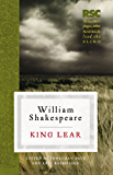 King Lear (The RSC Shakespeare)