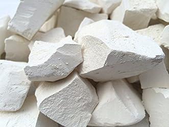 SUNNY edible Chalk chunks lump food 450 g 1 lb natural for eating