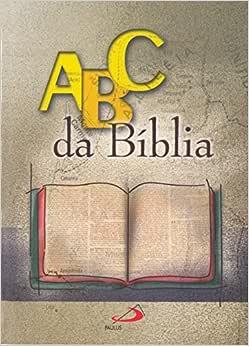 ABC da Bíblia