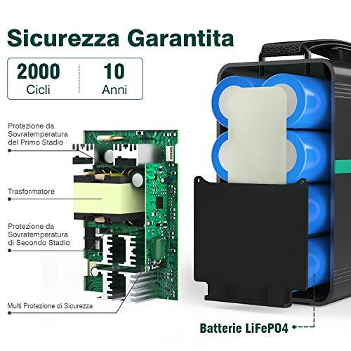 Progettato per Corolla 2 pezzi Imbottiture cinture di sicurezza viaggio fibra di carbonio con Adesivi Riflettenti