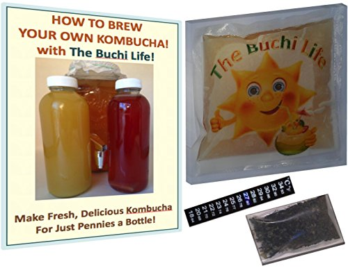 scoby-organic-kombucha-starter-kit-with-free-e-book-video-series-our-premium-tea-and-temperature-str