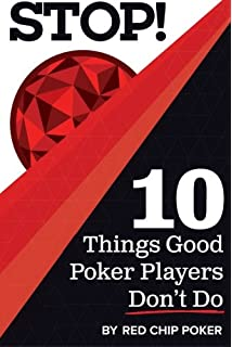The Course: Serious Hold Em Strategy For Smart Players