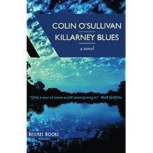 Killarney Blues